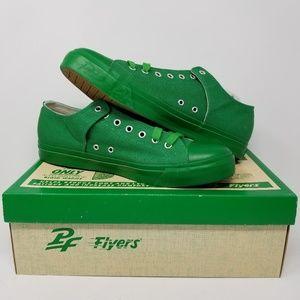 P.F. Flyers